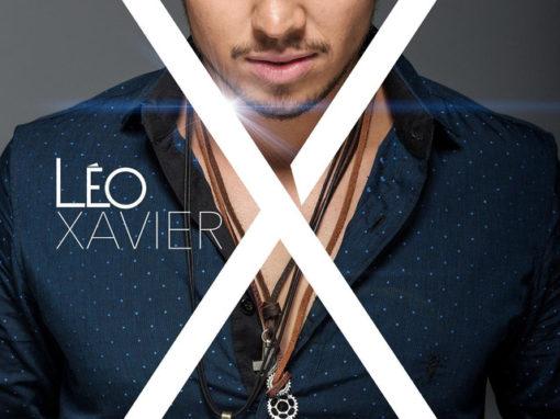 Leo Xavier – Leo Xavier