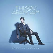 Thiago Arancam – Bela Primavera